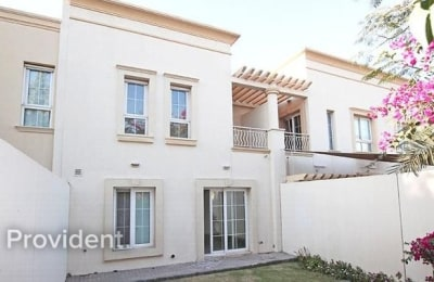 Well-maintained | Type E3 | Proximity to Pool -