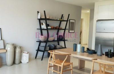 Handover Soon|Spacious 2BR|Investment Opportunity -