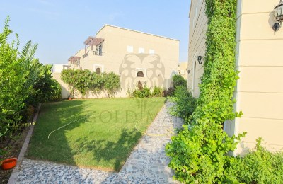 Large Plot | Location is fantastic | Type A -