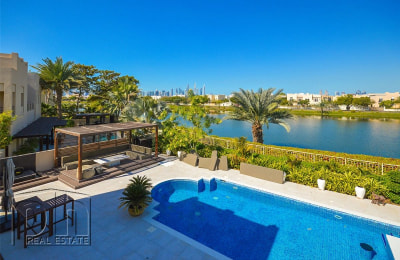 Exclusive | Fully Upgraded | Hattan L2 -