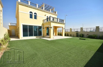 Reduced | Final Price | Near Shops | Landscaped -