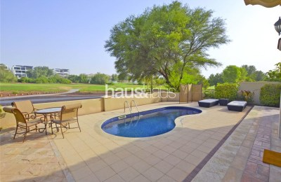 Furnished   Sawgrass   Vacant   Golf Course View -