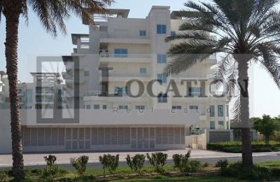 Townhouse for Sale with 4 BR in Jumeirah Islands -