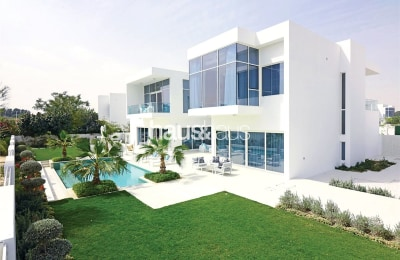 New Listing | Stunning | Private Pool | 4 Bedrooms -