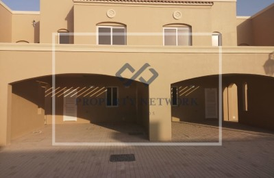 Winter Offer - Ready to Move In I Middle Unit -