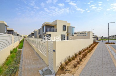 Large Plot | 2E | 4 Bed + Maids | Good Location -