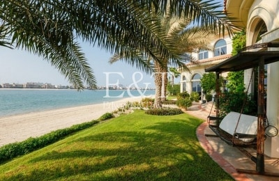 Superb High No.|Atlantis view Riviera,PJ -