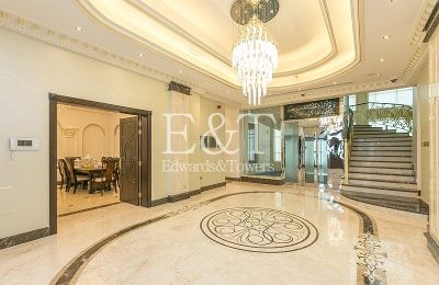 Exclusive | Bespoke Build | GCC | Flawless -