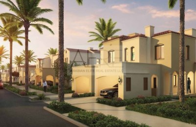 End Unit | Well-priced | High-quality Townhouse -