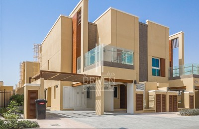 BRAND NEW 3 BEDROOM VILLA | MULTIPLE UNITS -