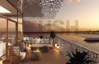 COME HOME TO THE STARS BVLGARI RESIDENCE -