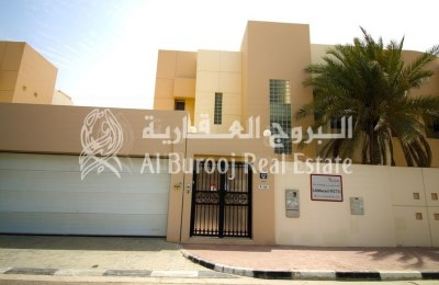Special Offer to Tenants-1 Month Free Grace Period-Al Badaa -