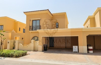 Excellent Lila Type 2|Best Price|Near park -