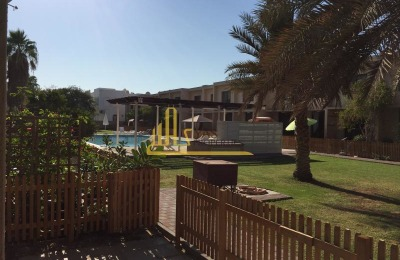 3 Beds + Maids Villa In Umm Suqeim 2 -