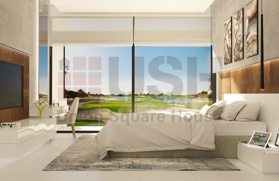 Smart Home| Golf community|1% on booking -