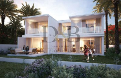 3 BED INDEPENDENT VILLA! | LOWEST PRICE! -