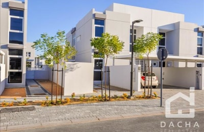 Brand new family home open to offers -