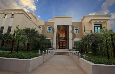 CORNER MANSION STUNNING VIEWS BEST PRICE -