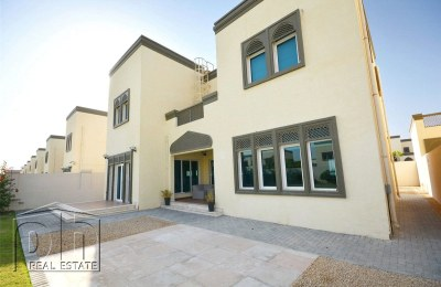 Regional Small - Close to School and Park -