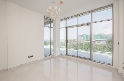 Brand New Apartment | Excellent Location -