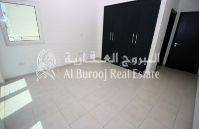 Pay in 5 Years-Move In Now-Ready for Handover in Al Furjan -
