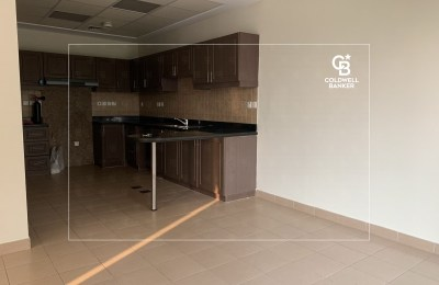 Upgraded 3 Bedroom + Maid's + Study Villa for rent -