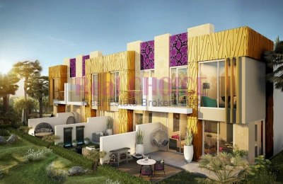 BRAND NEW 3BR FOR SALE WIH MONTHLY INSTALLMENTS -