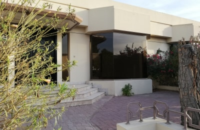 Excellent Bungalow Community | Superb facilities -