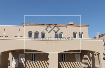 Ready to Move I 2BR Middle Unit I Close to Park -