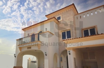 Ready to move Townhouse Golf course view -