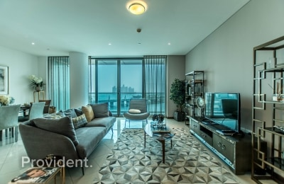 75% payable over 5 years with Comfort City View -