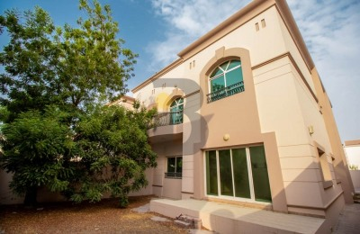Spacious 5 Bedrooms close to schools and shops -