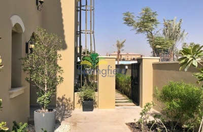 TOP Deal!  Brand New Townhouse   Ready for transfer -