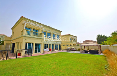Huge Plot in District 9 | Priced to Sell |Extended -