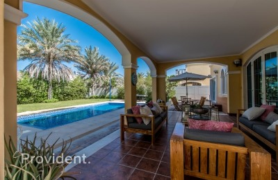 Magnificent 5 bedroom | Exceptional family home -