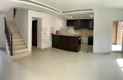 2BEDROOM+MAID FOR SALE/ CHEAP PRICE -