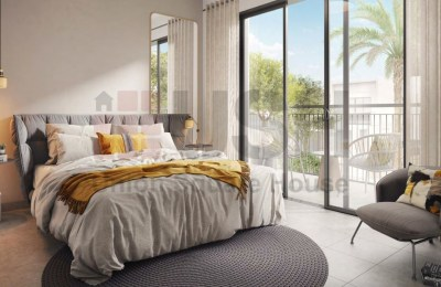 Limited Units| 2 Years Post Handover Payment Plan -