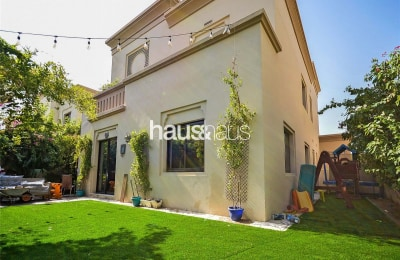 Immaculate | Upgraded | Landscaped Garden -