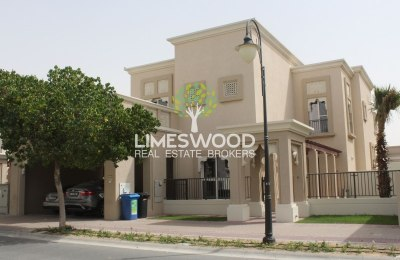 7800 Plot Size | Corner Unit | Vacnt and Ready to Move In -