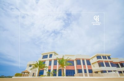 Luxury Villa | Negotiable | Beachfront -