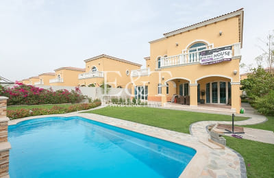 Best Offer Accepted |Good ROI |5 Beds|JP -