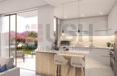 BOOK MOST SPACIOUS TOWNHOUSE ON AL QUDRA -
