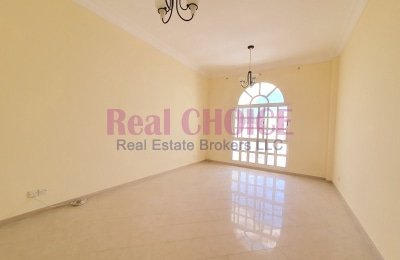 Amazing Offer Single Storey 3BR+Maid in 85K -