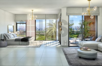 Limited Offer Call Now for Exclusive Unit -