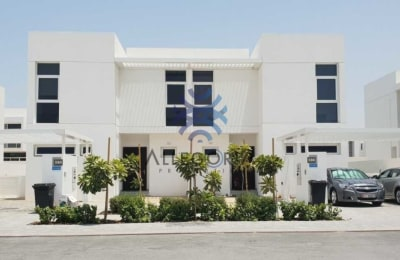 Arabella 1 Townhouse 3 Bedroom Middle Unit -