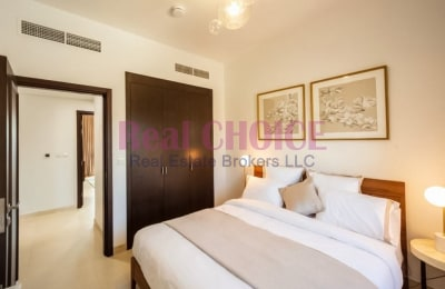 3BR Townhouse for sale |5 years PH-PP | Dubai land -
