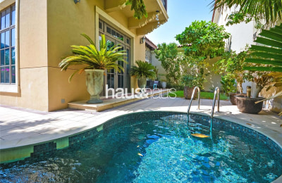 Golf Course View   1st March   Sawgrass -