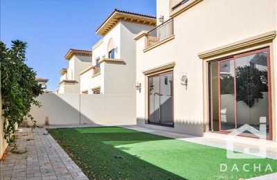 Hot Deal / Close to Park / Landscaped / Offers -