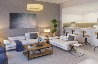 Perfectly Priced 3BR | Handover May 2019 -