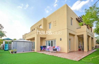 Vacant Now   Landscaped   5 Beds   Maids -